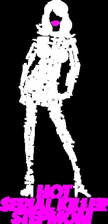 HotSerialKillerStepmom-Logo-GTAO