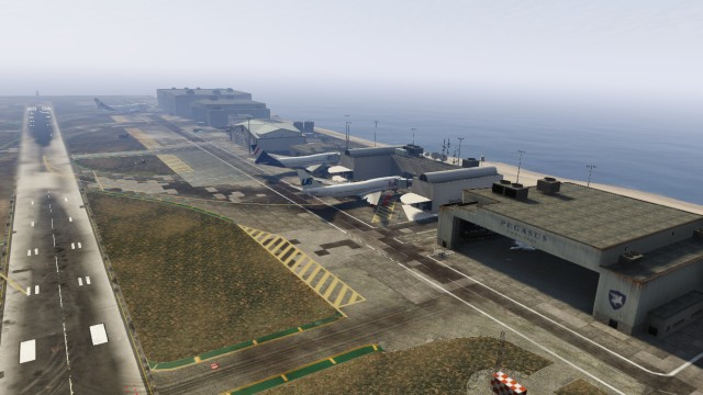 File:LSIA-GTAV-hangars1.jpg