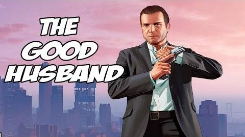 The Good Husband (Optional) - GTA 5