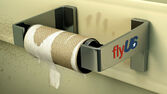 ToiletPaper-GTAV