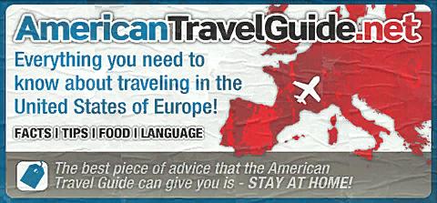 File:AmericanTravelGuidenet.png