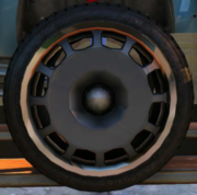 Cognscenti-SUV-wheels-gtav