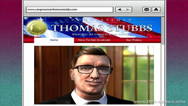 File:Congressmanthomasstubbs-website.jpg