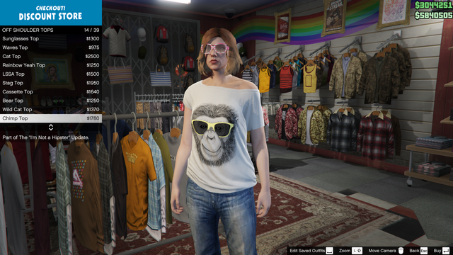 File:FreemodeFemale-OffShoulderTops14-GTAO.png
