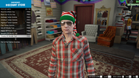 FreemodeMale-FestiveHats20-GTAO