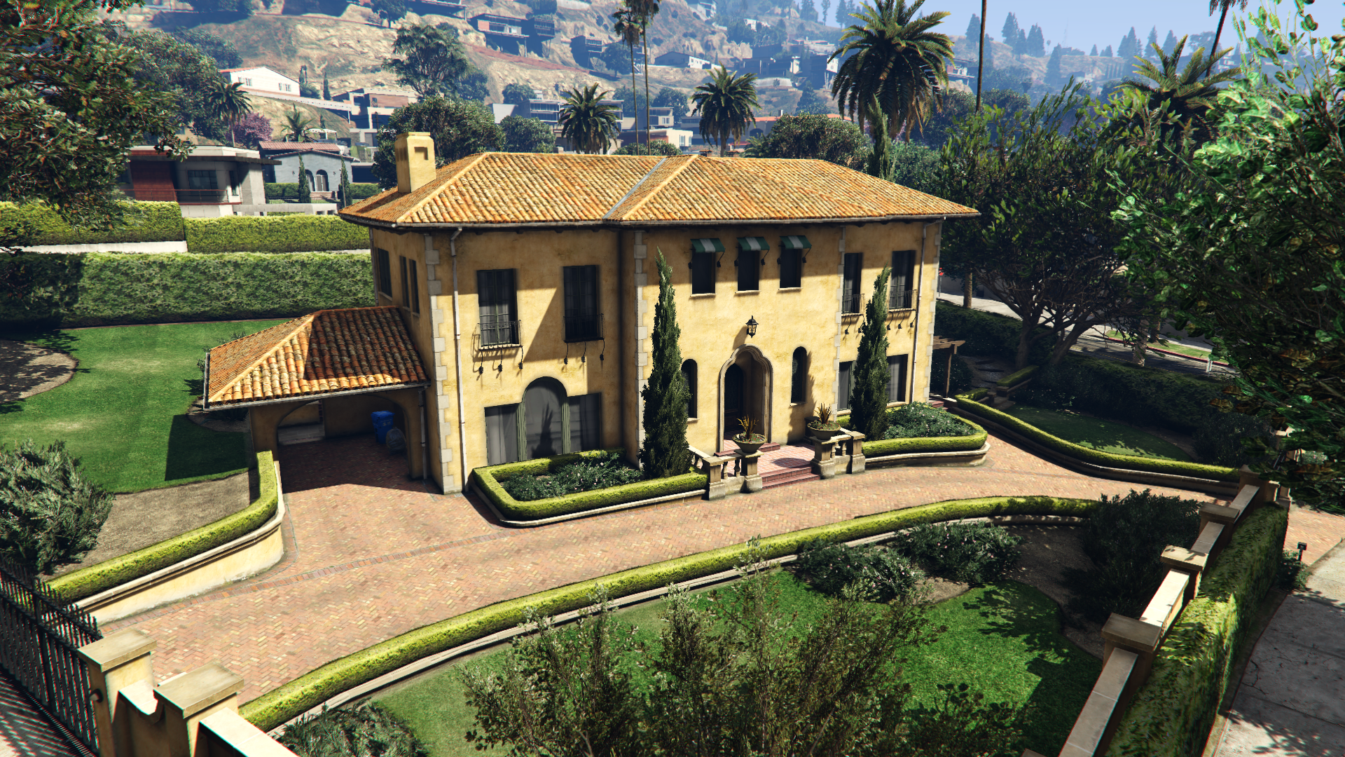 File:JoshMansion-GTAV.png