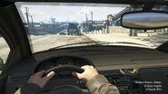 Premier-GTAV-Dashboard
