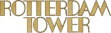 File:RotterdamTower-GTAIV-Logo.png