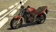 ShitzuPCJ600-GTAV-FrontDualLights