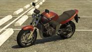 ShitzuPCJ600-GTAV-FrontDualLights