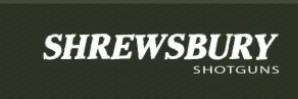 File:Shrewsbury Logo GTAVe Sharemarket.jpg