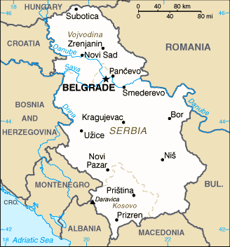 File:2006 Serbia-CIA WFB Map.png