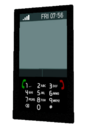 Badgercellphone-IV