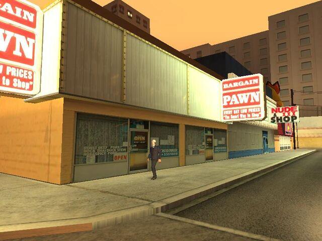 File:BargainPawn-GTASA-Exterior.jpg