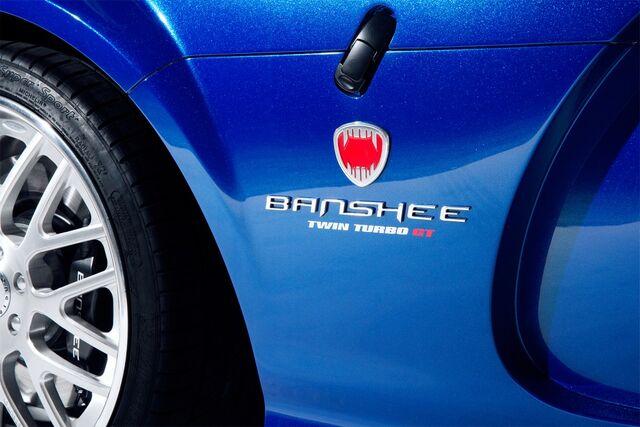 File:Bravado banshee side.jpg