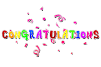 File:Congratulations Image.png