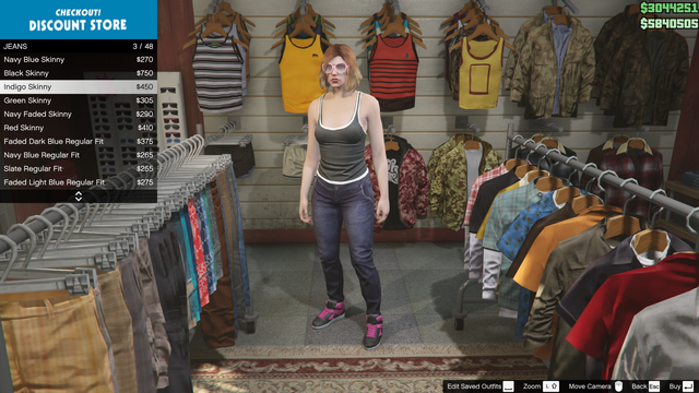 File:FreemodeFemale-Jeans3-GTAO.png