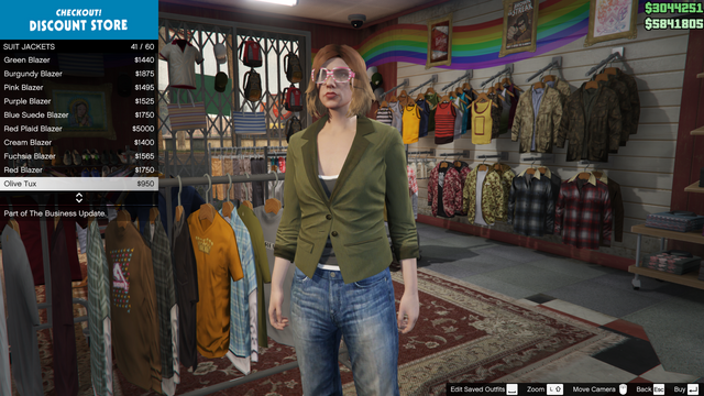 File:FreemodeFemale-SuitJackets40-GTAO.png
