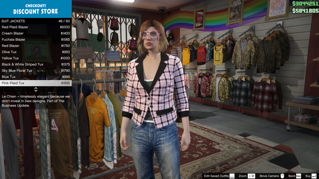 File:FreemodeFemale-SuitJackets45-GTAO.png