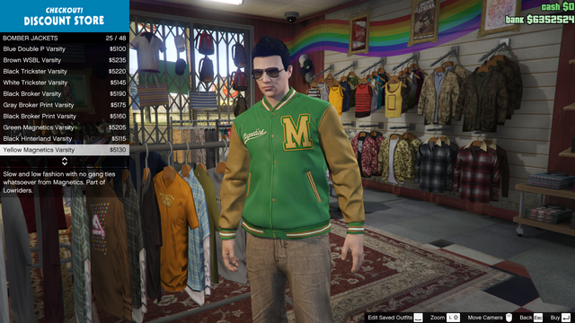 File:FreemodeMale-BomberJackets24-GTAO.png