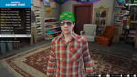 FreemodeMale-FestiveHats10-GTAO