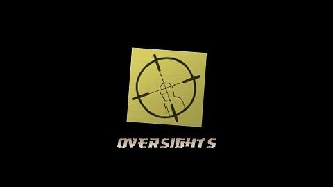 GTA Chinatown Wars - Replay Gold Medal - Rudy D'Avanzo - Oversights