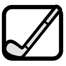 File:GolfClub-GTASA-icon.png