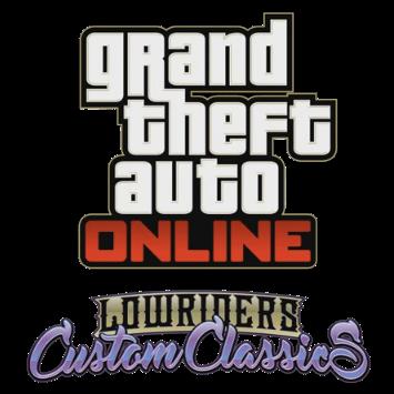 File:LowridersCutomClassics-GTAO-Logo.png
