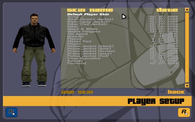 File:Skin Menu (GTA3).jpg