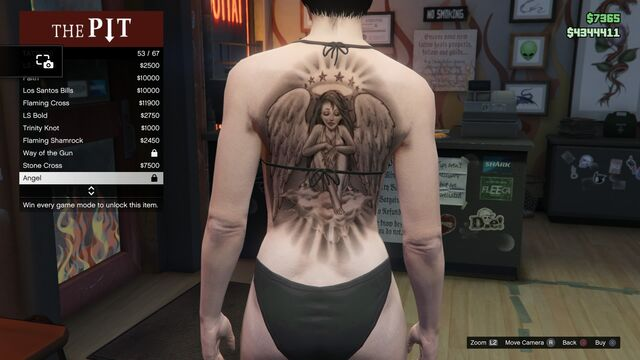 File:Tattoo GTAV-Online Female Torso Angel.jpg