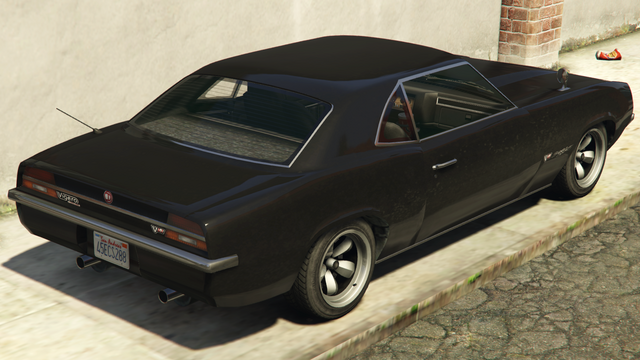 File:Vigero-GTAV-rear.png