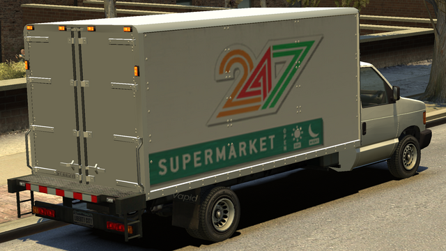 File:247Steed-GTAIV-rear.png