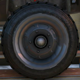 File:Fairlre-Muscle-wheels-gtav.png