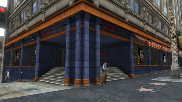 File:Fred's Store GTAV Shop.jpg