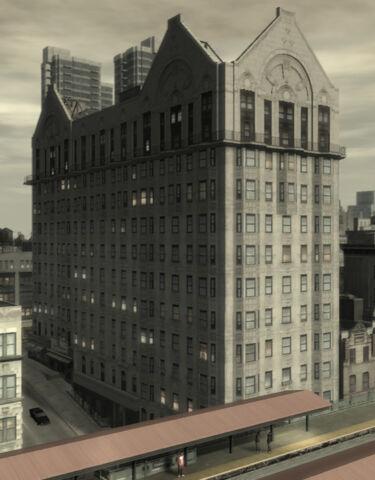 File:HotelHamilton-GTA4-exterior.jpg