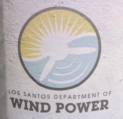 File:Los Santos Department of Wind Power GTAV.jpg