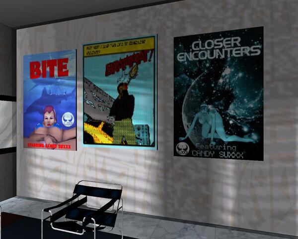 File:OceanViewHotel-GTAVC-posters.jpg