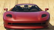 Penetrator-GTAO-Front