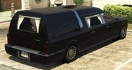 RomeroHearse-Rear-GTAV