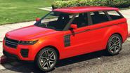 BallerB-GTAV-front