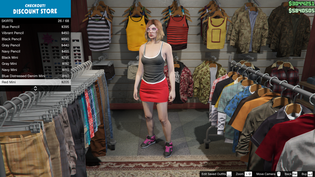 File:FreemodeFemale-Skirts26-GTAO.png