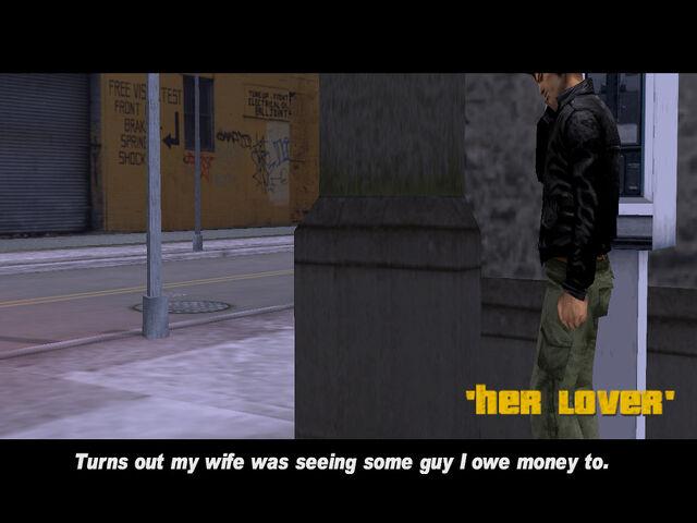 File:HerLover-GTAIII.jpg