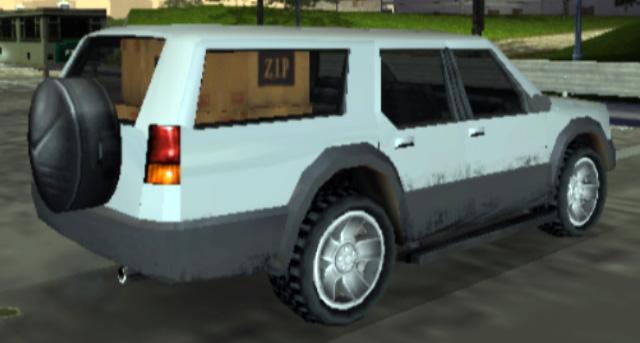 File:Landstalker-GTALCS-rear.jpg