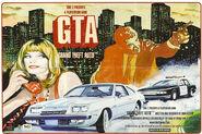Original-GTA-1-poster