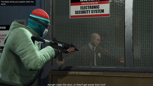 File:Prologue3-GTAV.png