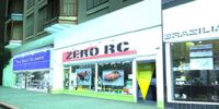 Zero RC