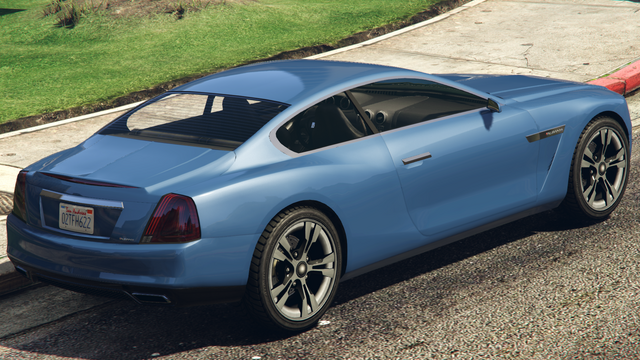 File:Alpha-GTAV-rear.png