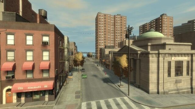 File:Deadwood-street-broker-liberty-city.jpg