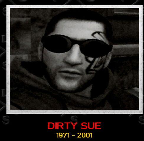 File:Dirty Sue.jpg