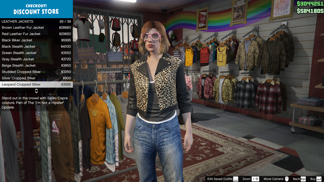 File:FreemodeFemale-LeatherJackets25-GTAO.png